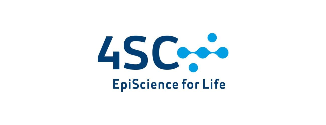 4SC AG Deutsche Börse