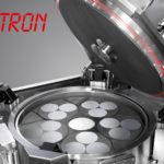 Aixtron Semiconductor