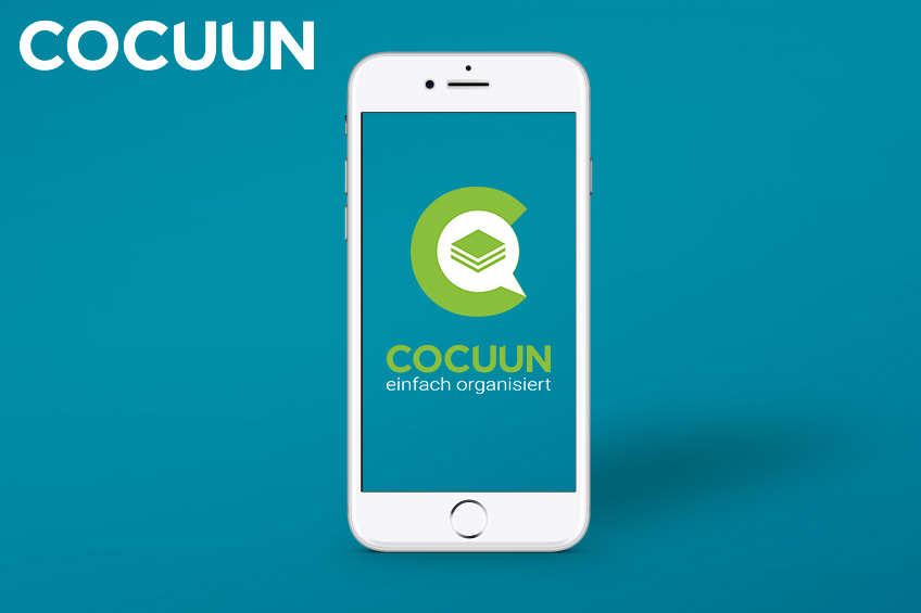 cocuun app