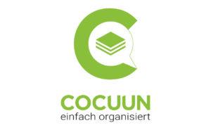 Contigo Werbeagentur für Marken, Strategie und Werbung