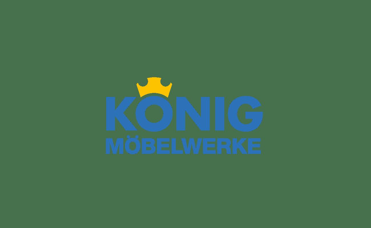 Contigo Werbeagentur Montabaur Marketing Werbung Frank Pieper