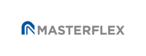 Contigo Masterflex IR Investor Relations Geschäftsbericht Logo Konzept Planung Werbeagentur Contigo