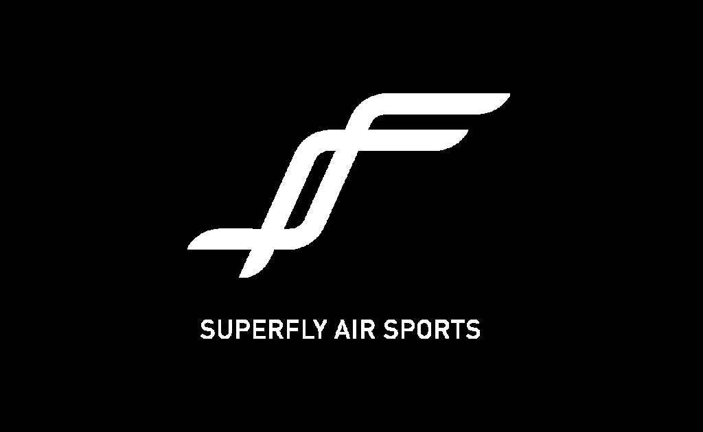 Superfly Trampolinpark Indoortainment Contigo