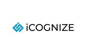 iCOGNIZE Handvene Contigo Werbeagentur Montabaur Logo Entwicklung Corporate-Design Digital Website