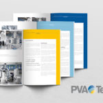 Corporate Design PVA Contigo