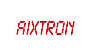 Aixtron AG Geschäftsbericht Contigo Werbeagentur Investor Relations IR