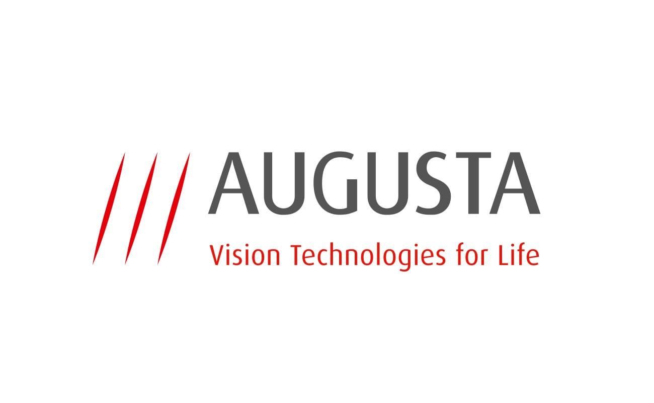 Markenbild Augusta Augusta München Website Investor Relations IR Geschäftsbericht Unternehmenskommunikation Contigo
