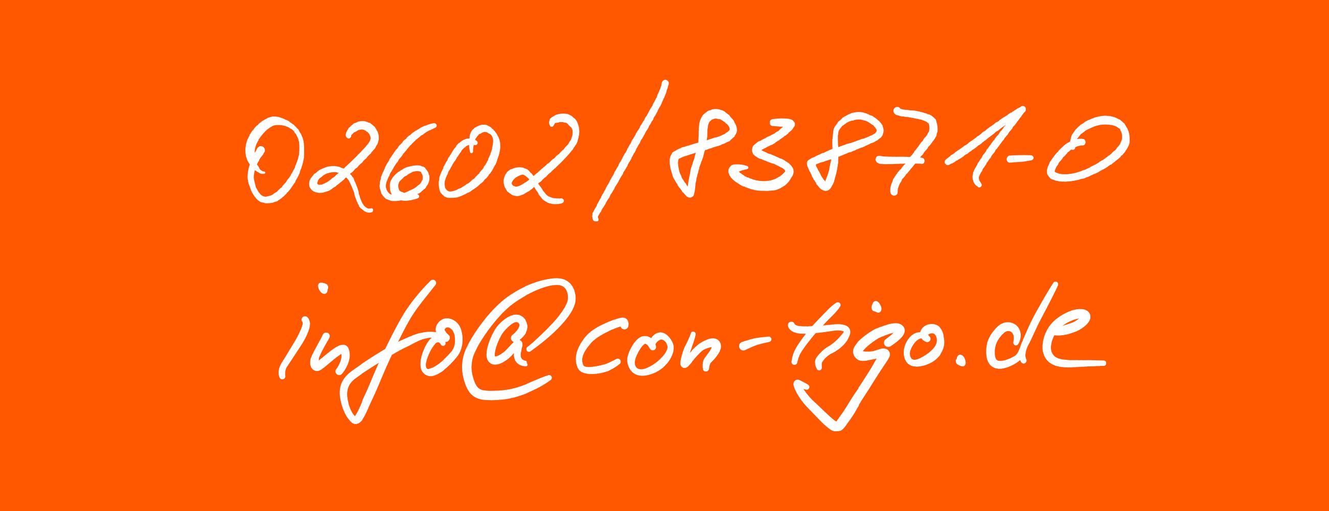info@con-tigo.de