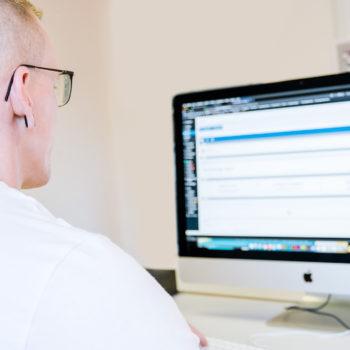Onlinemarketing Werbeagentur Contigo